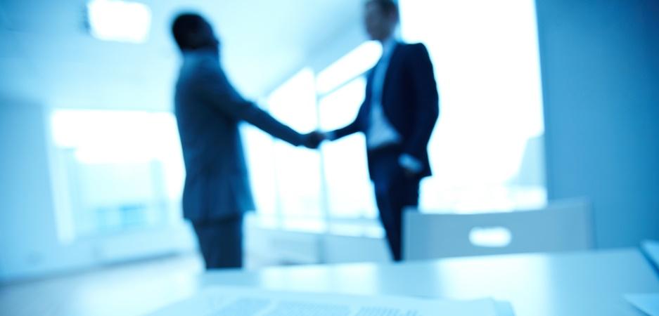 Por conta da pandemia, Susep flexibiliza prazos para companhias do mercado