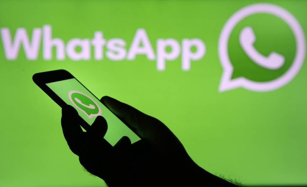 Primeira no segmento premium, Omint lança reembolso via WhatsApp