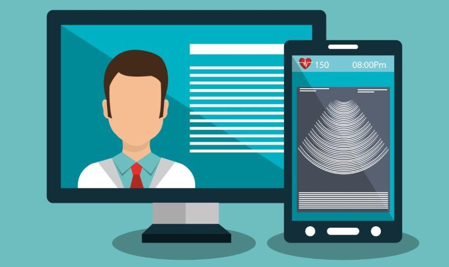 Rede de Convênios GBOEX traz benefícios em saúde em formato on-line