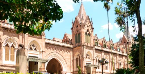 Santa Casa de Misericórdia de São Paulo inaugura 30 leitos de UTI para casos de coronavírus