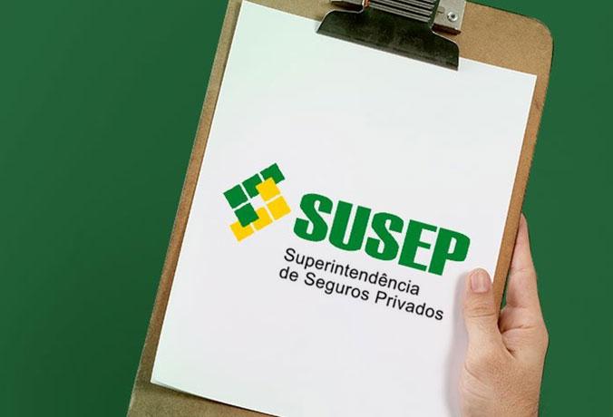 Susep edita normas para implementação do registro de operações de seguros