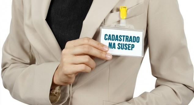 Susep inicia recadastramento de corretores no novo sistema de registro