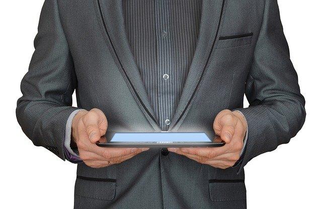TEx amplia plantão de atendimento online para clientes