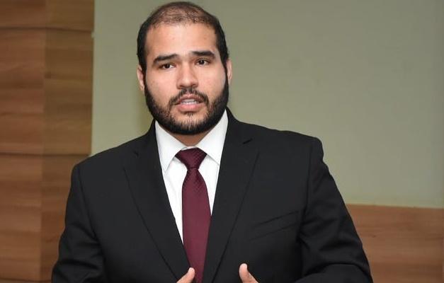 """""""Não vamos aceitar mais constrangimentos por parte da Susep"""", diz Lucas Vergilio"""