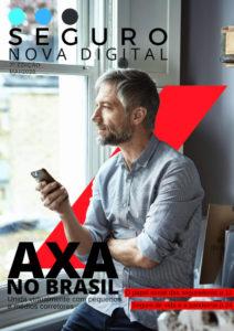 7ª Edição - Revista Seguro Nova Digital_page-0001