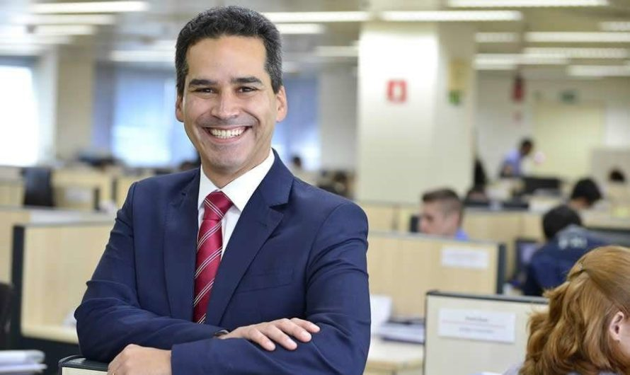 CEO da Sompo diz que corretores sairão fortalecidos da pandemia
