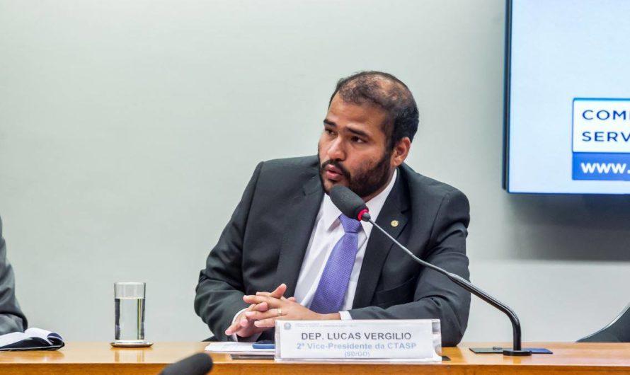 Fenacor nega articulação para tirar Solange Vieira da Susep