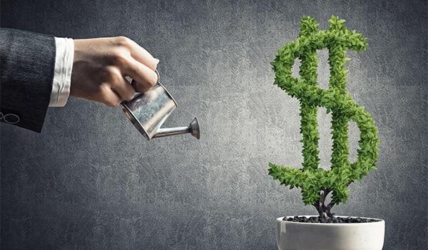 IRB envia comunicado e reafirma solidez financeira