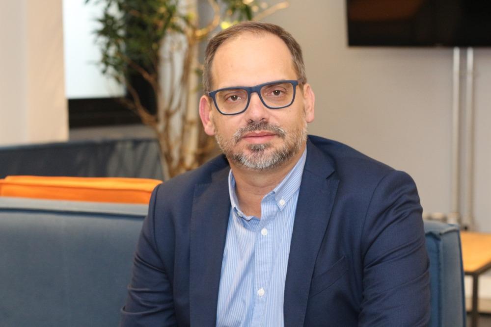 José Loureiro, da Icatu Seguros, é reconhecido como executivo mais inovador do mercado de seguros no Brasil