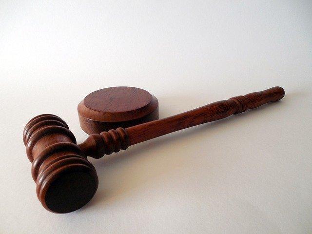 Justiça nega outra liminar para pedido de suspensão do cadastro de corretores