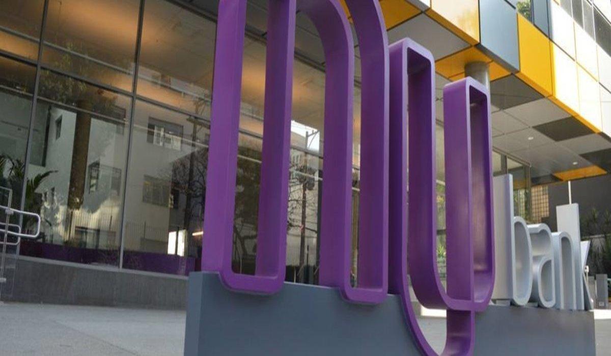 Nubank manterá home office até o fim do ano