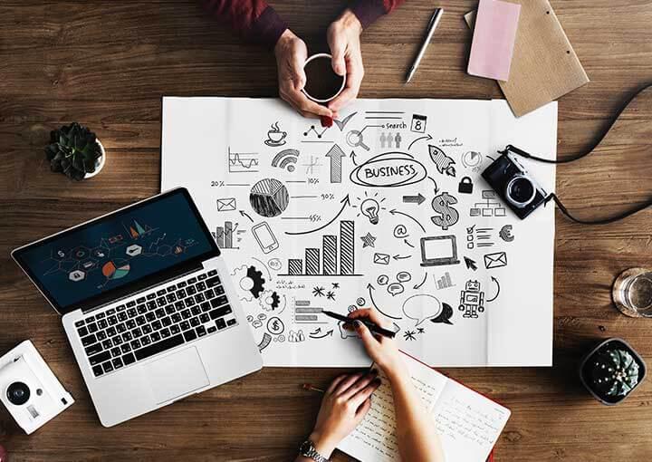 Sancor Seguros oferece ferramenta de marketing digital para corretoras