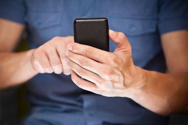 Susep lançará aplicativo para corretor de seguro