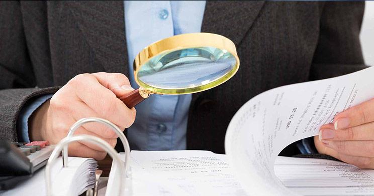 Susep propõe atualização de normas de penalidades para o setor