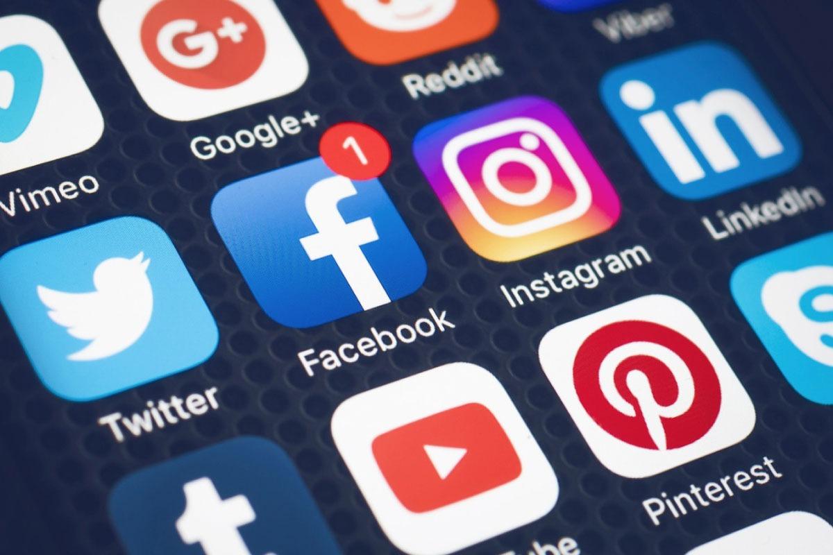 Três dicas para corretores de seguros nas redes sociais