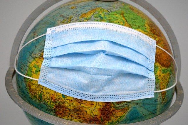 IRB Brasil RE e Aon lançam ferramenta que analisa exposição das seguradoras à pandemia de covid-19