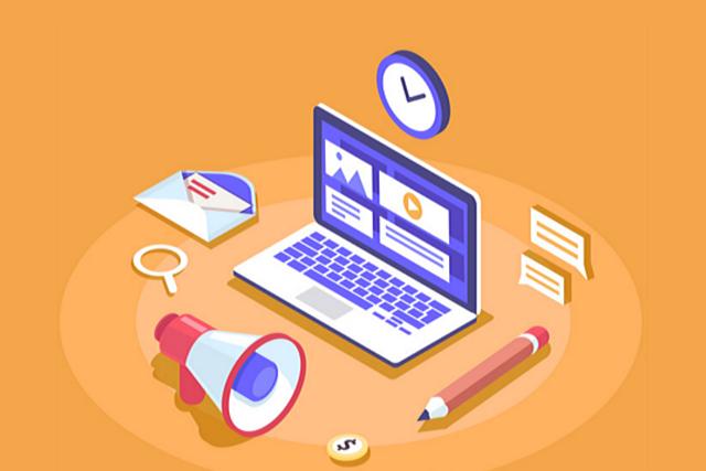 PromoDigital, a ferramenta que auxilia corretores nas vendas online