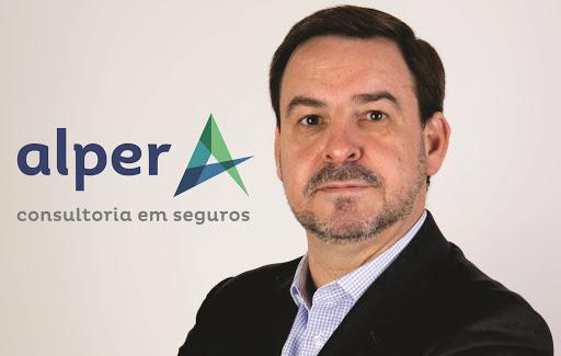Alper investe em Seguro de Transportes e compra gigante corretora de seguros