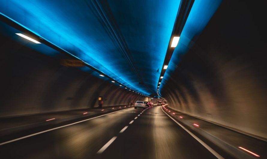Argo Seguros aposta no seguro auto sob demanda