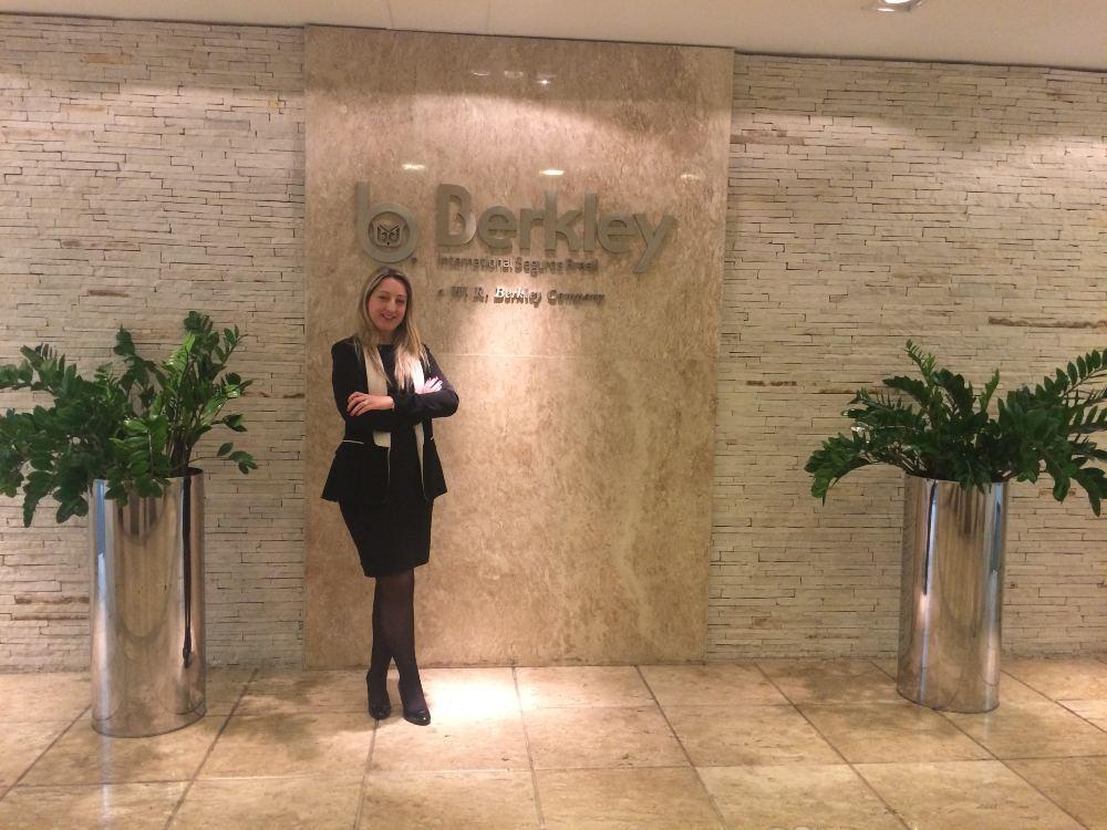 Berkley Brasil Seguros acompanha a tendência e lança o seguro Live Eventos