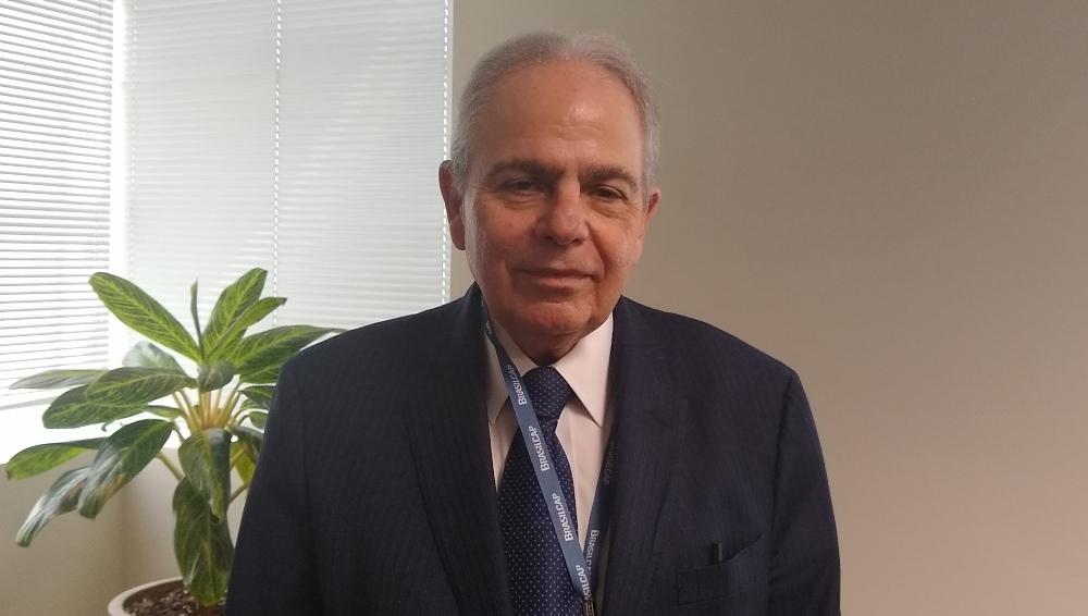 Brasilcap recebe prêmio por excelência em serviços ao cliente