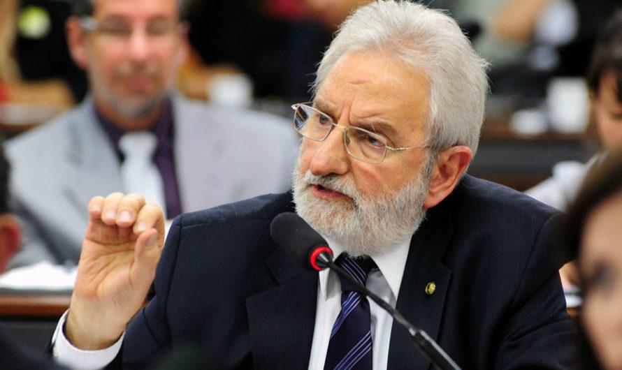 Deputado propõe processo na Comissão de Ética contra titular da Susep