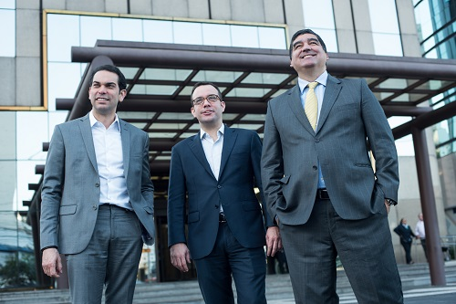 EZZE Seguros lança plataforma que facilita o trabalho dos corretores e parceiros