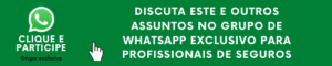 Grupo de Whatsapp Seguro Nova Digital