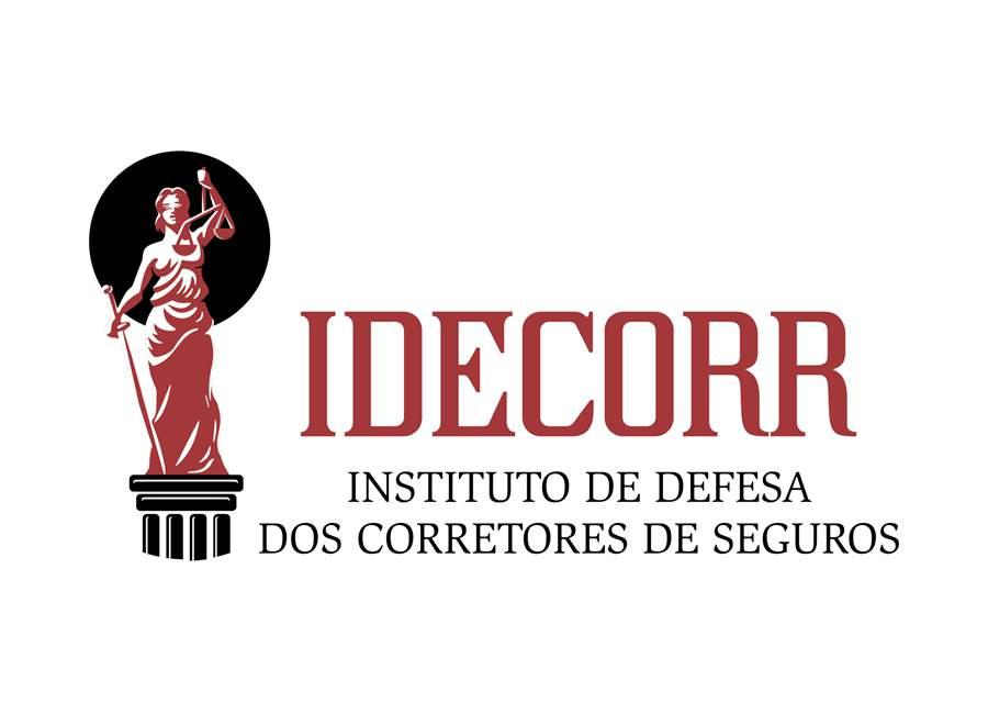 IDECORR Convoca Corretores de Seguros para o recadastramento