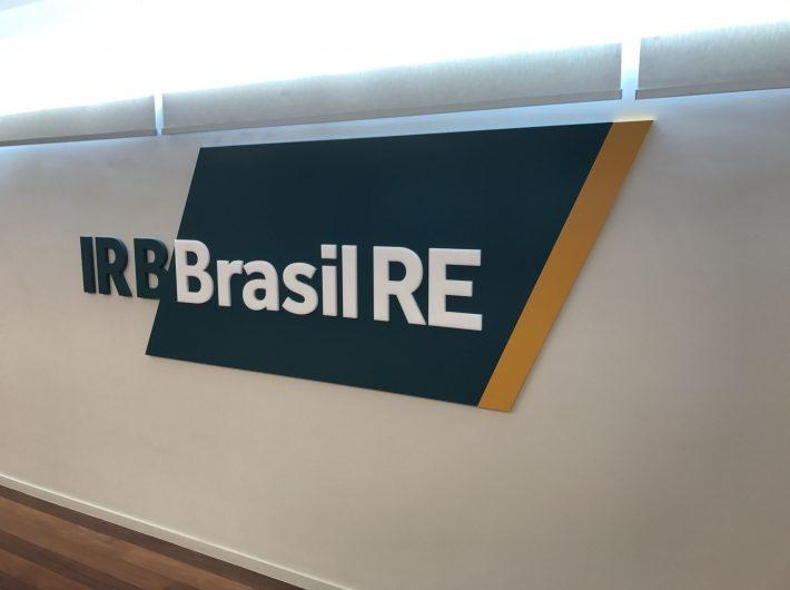 IRB Brasil deve mostrar que tem R$ 1 bilhão para ressarcir perdas de acionistas