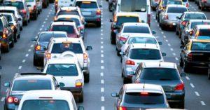 Nubank planeja vender seguro auto intermitente