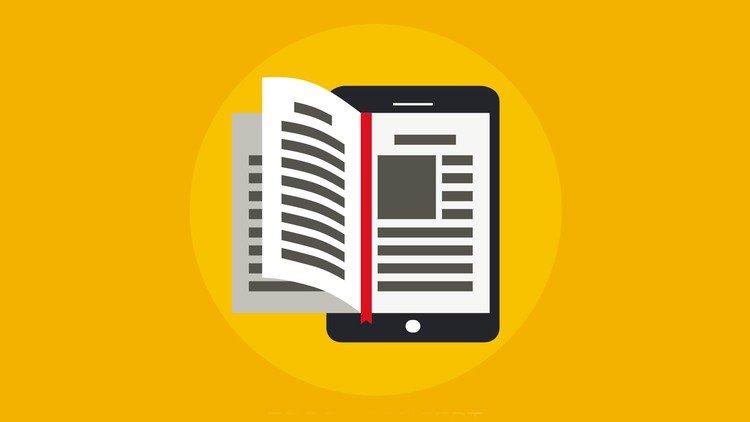 Omint lança e-books gratuitos com orientações para empresas e colaboradores sobre retomada após quarentena