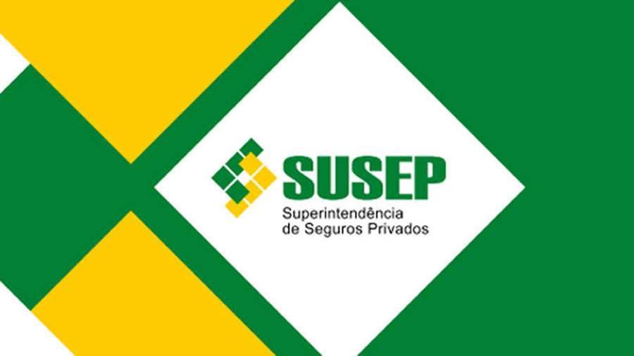 SUSEP Desenvolve metodologia de rating para avaliação consolidada de riscos