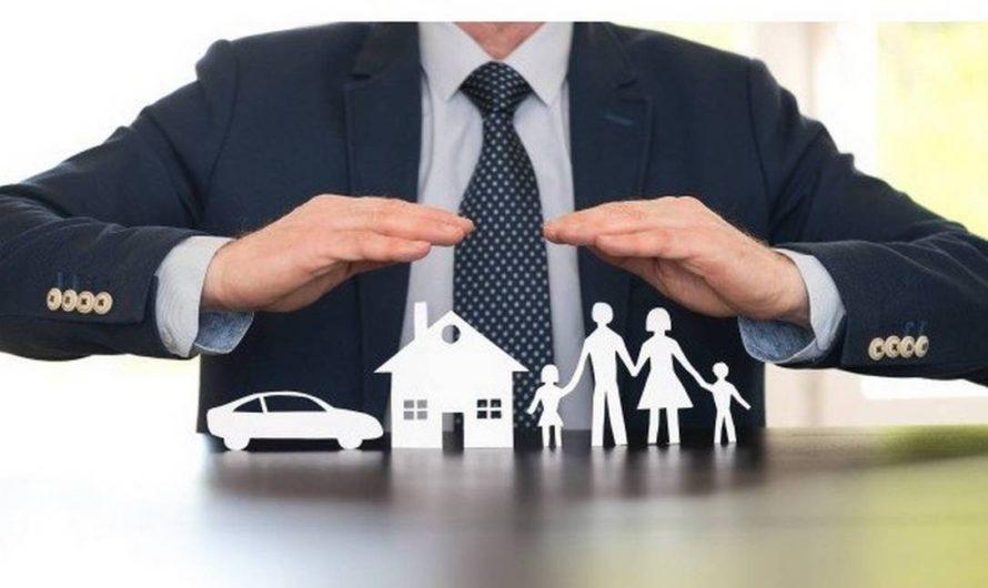 SUSEP estende prazo para corretores e seguradoras se adaptarem à resolução 382