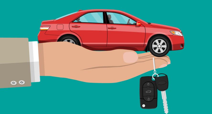 Seguradora amplia portfólio de Automóvel com cobertura de indenização integral