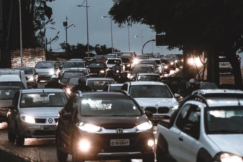Seguradora lança campanha de vendas para corretores de seguro auto