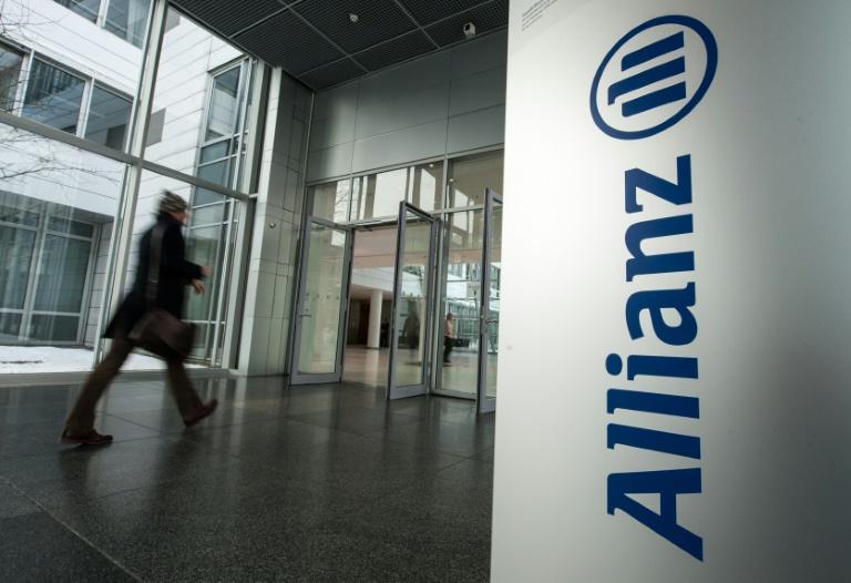 Susep concede autorização prévia da operação entre Allianz e SulAmérica