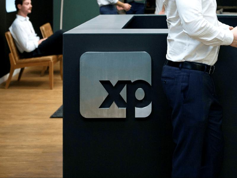 XP Seguridade adquire insurtech e avança nas proteções de Vida e Previdência