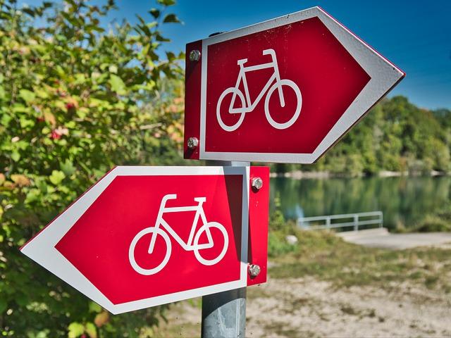 """Seguro para bicicletas é o """"novo normal"""" do mercado"""