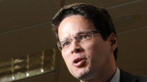 URGENTE - SUSEP denunciou caso da Onsurance ao Ministério Público Federal