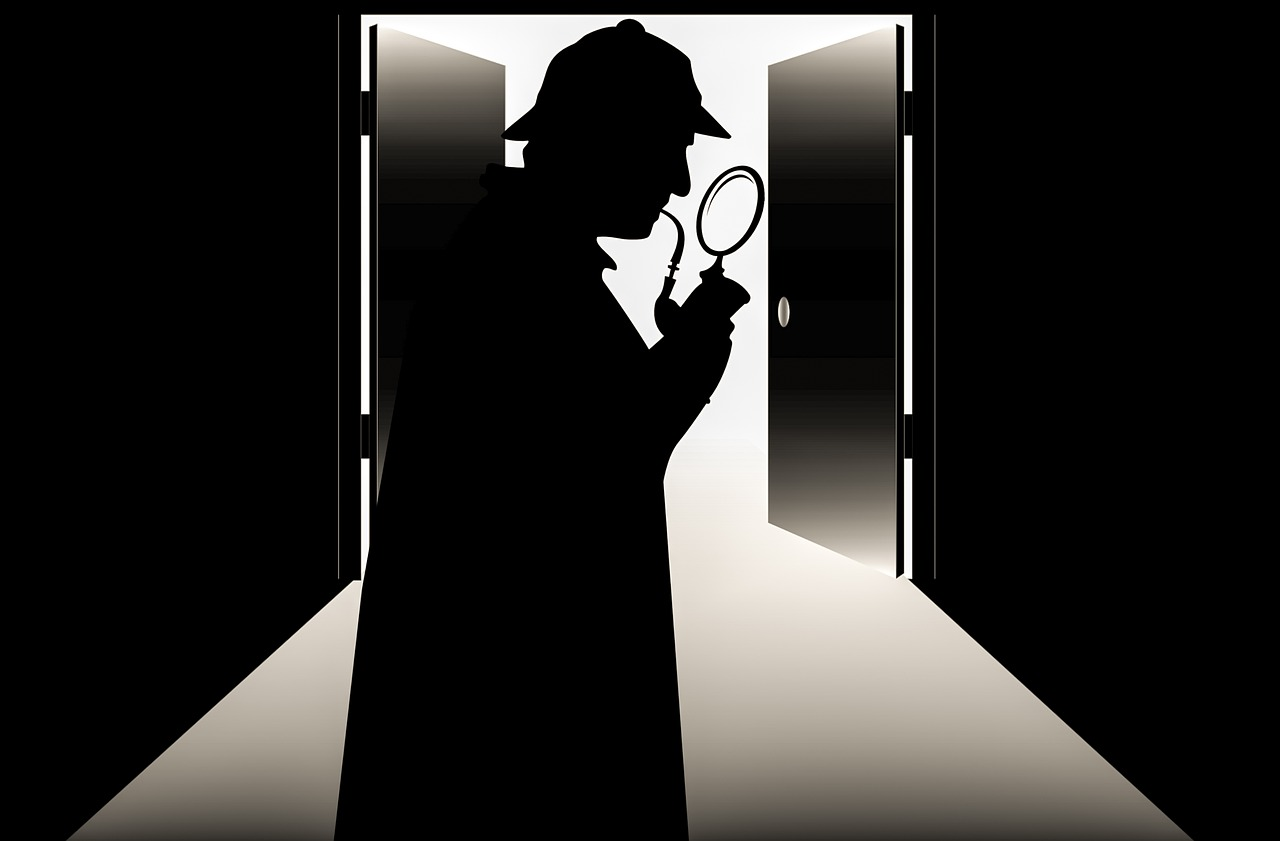 O que é e como atua o Cliente Oculto