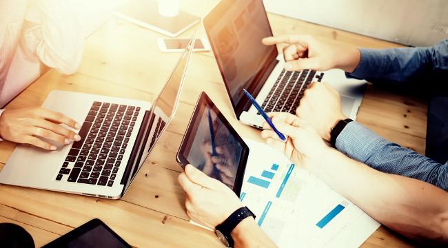 5 estratégias essenciais para potencializar a venda de seguros online