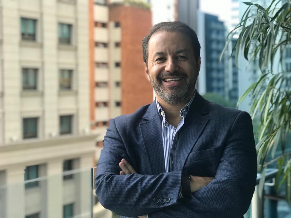 AXA no Brasil tem plano de contingência para a região Sul do país