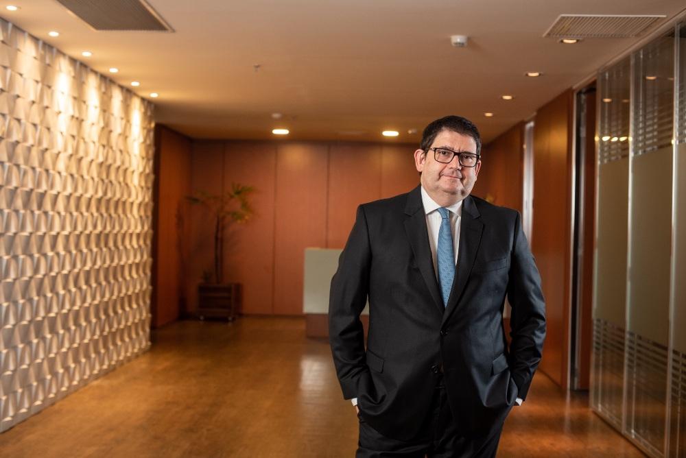 Allianz conclui aquisição da SulAmérica Auto e Massificados