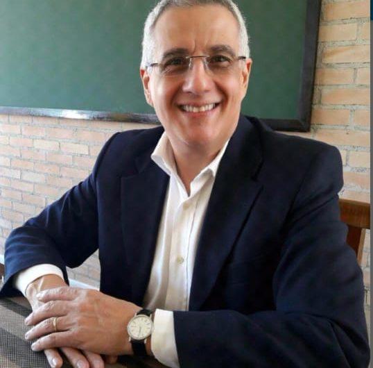 Professor da ENS aborda o papel do corretor no crescimento da Previdência Privada