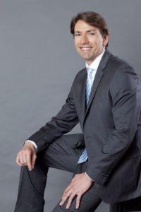 Arnaldo Bechara, Diretor de Precificação e Riscos Diversos Massificados da Tokio Marine