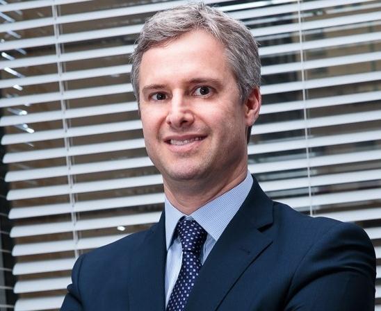 Berkley Brasil Seguros anuncia mudança na liderança do Brasil