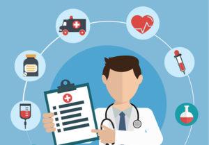 CSP-MG promove curso gratuito sobre venda de seguros e planos de saúde