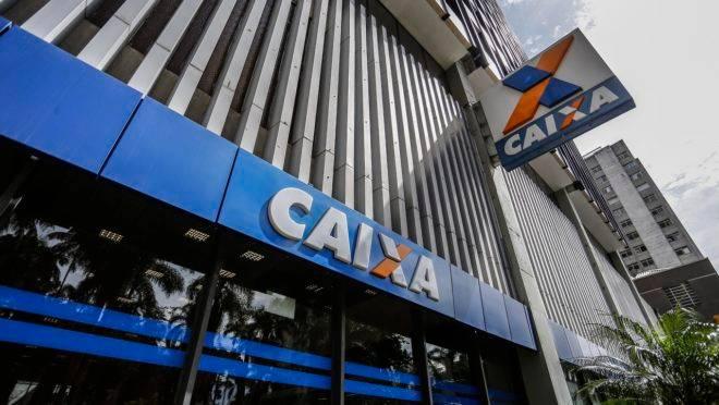 Caixa volta a discutir a abertura de capital na área de seguros