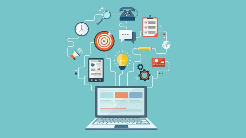 ENS lança curso em parceria com a IBM